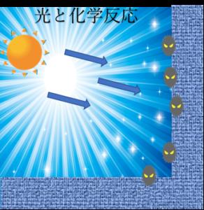 スタッフブログ_20201201_3