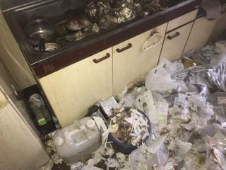 ゴミ消臭見積もり_003