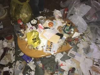 ゴミ消臭見積もり_002