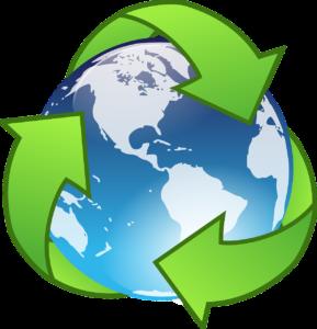 リサイクル画像